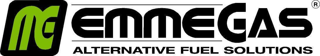100211251_logo