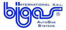 Bigas_Logo