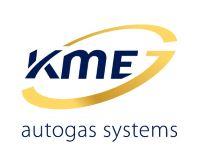 KME_logo white