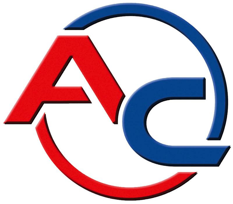 Logo_AC_S_A_-wer_2
