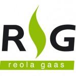 ReolaGaas