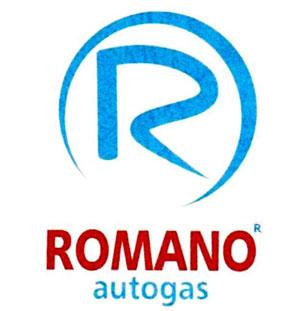 romano_icon