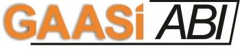 Gaasiabi OÜ - Autogaasiseadmed, autogaasiseadmete paigaldus